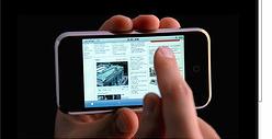 future_digital_marketing