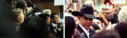 hillary_obama