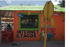 internet_tacos