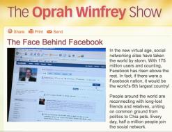 oprah_facebook