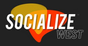 socializewest