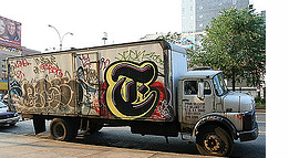 times_truck