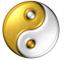 yin_jang