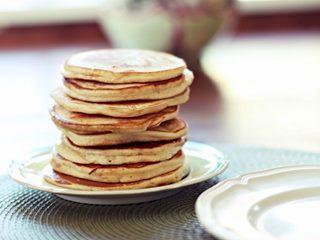 2015-11-August-Pancakes.jpg