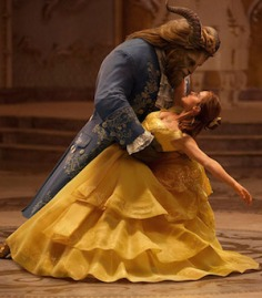 beauty_and_the_beast_ballroom_scene_split.jpg