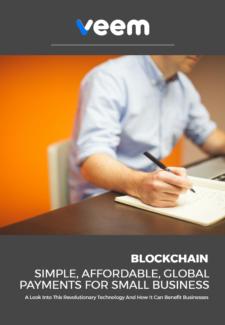 blockchain-whit_22622262_ef043da9fed64084e96211f73d44810e4fce6343-225x325.png