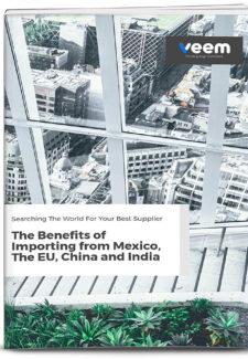 paperbackfront_753x930-225x325.jpg